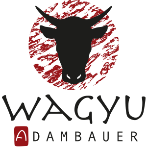 Wagyu Adambauer